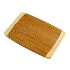 Дъска за рязане Bamboo