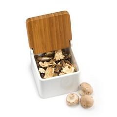 Кутия за съхранение на продукти ONLINE