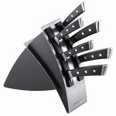 Комплект ножове  Azza