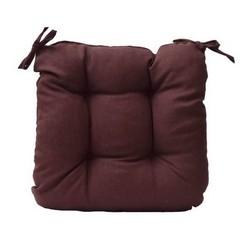 Възглавница за стол Тринити