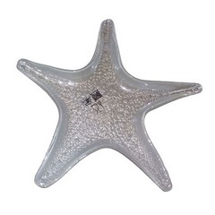 Бяла звезда