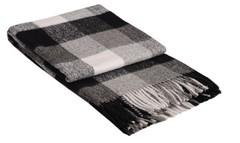 Одеяло Palermo сиво
