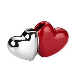 Ваза Сърца DZ70