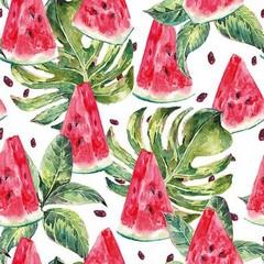 Салфетки Melon