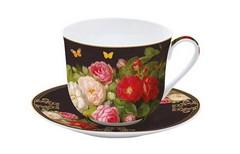 Чаша за чай  VICTORIAN GARDEN