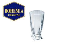 Чаши за вода QUADRO