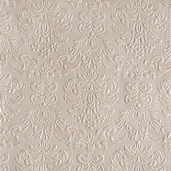 Салфетки Elegance Pearl Taupe