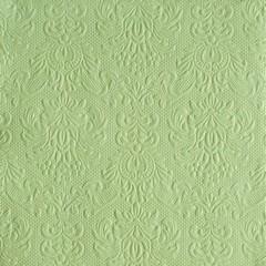 Салфетки Elegance Pale Green