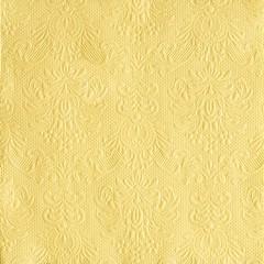 Салфетки Elegance Vanilla