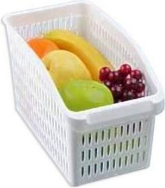 Кошница органайзер за хладилник