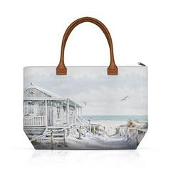 Плажна чанта Beach Cabin