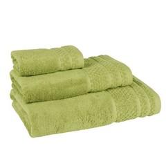 Хавлиена кърпа Бамбук
