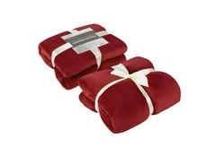 Одеяло Cashmere Softness