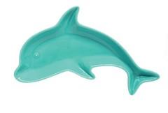 Плато делфин SEA FRIENDS 2589 aqua