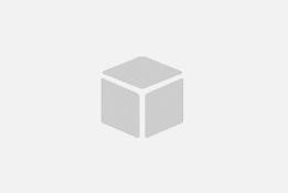 Плато делфин SEA FRIENDS 2589 blue