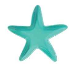 Плато морска звезда SEA FRIENDS 2591 aqua